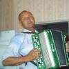 Александр, 62, г.Барыш