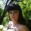 Екатерина, 36, г.Липецк