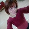 Ирина, 47, г.Ярцево