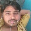 DeepakBavrva, 27, г.Ахмадабад