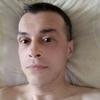 Олег, 41, г.Озерск