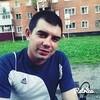 Миха, 32, г.Новокузнецк