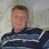 Сергей, 50, г.Белорецк