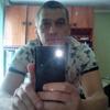 Сергей, 35, г.Губаха
