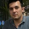 Ibrahim, 30, г.Баку