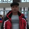 Александр, 43, г.Нягань