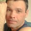 Рома, 45, г.Арамиль