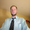 Greg Cavins45, 35, г.Чикаго