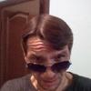 Kirill, 41, г.Гагра