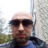 Руслан, 34, г.Вознесенск