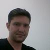 Rockman, 28, г.Ашхабад