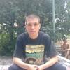 Алексей, 36, г.Енакиево