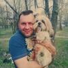 виталий, 39, г.Кременчуг