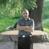 Валерій, 33, г.Смела