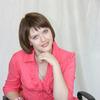 Оксана, 31, г.Иркутск