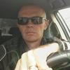 Михаил, 47, г.Урюпинск
