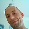 Steven, 40, г.Landen