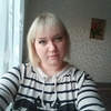 Оксана, 31, г.Москва