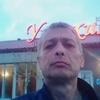 Сергей Кислухин, 44, г.Екатеринбург