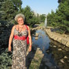 Алена, 57, г.Запорожье