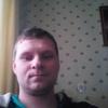 Андрей, 31, г.Касимов