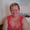 Елена, 46, г.Кораблино