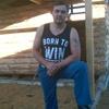 Андрей, 32, г.Юргамыш