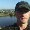 Игорь, 31, г.Новоукраинка