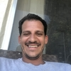 John, 40, г.Орландо