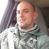 Salvador freer, 38, г.Вашингтон