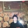 Нина, 58, г.Раменское