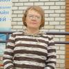 марина, 44, г.Ребриха
