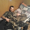 Александр, 27, г.Иловайск