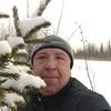 ЮРИЙ, 49, г.Усинск