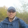 ivan, 36, г.Кропивницкий