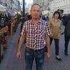 Владимир, 51, г.Монино