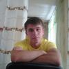 Петр, 21, г.Белозерка