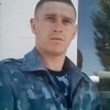 Sergej, 25, г.Знаменка