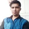 Gaurav Kumar, 24, г.Дели