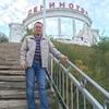 марат, 50, г.Лениногорск
