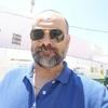 Daniel, 46, г.Alicante