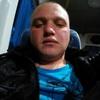 Саша, 28, г.Ростов-на-Дону