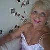 Лариса, 41, г.Южно-Сахалинск