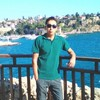 Adilet, 28, г.Бишкек