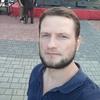 Юрий, 32, г.Брест