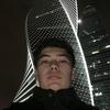Yusuf, 30, г.Душанбе