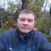 Андрей, 20, г.Лисичанск