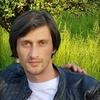 Хвича, 26, г.Штутгарт