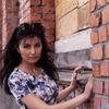 Ирина, 25, г.Таштагол