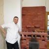 Анатолий, 40, г.Выборг